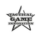 tactical-game-innovation