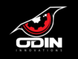 odin-innovations