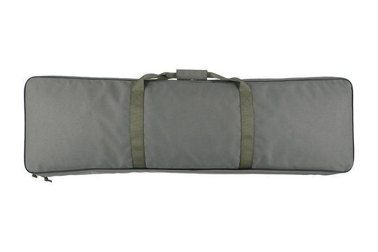 Primal Gear Vasak (1000mm), aselaukku - ranger green