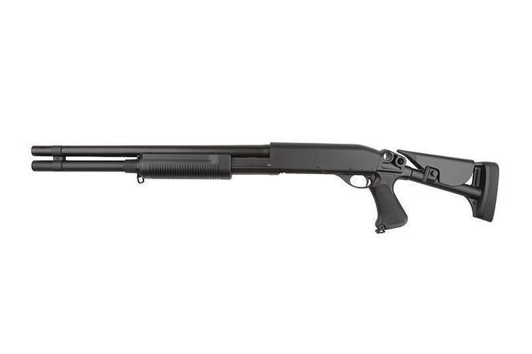 Replika strzelby CM353L