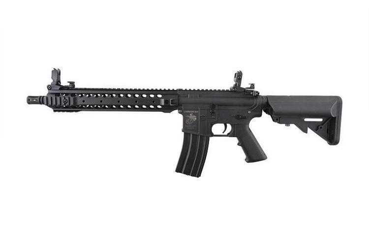 Specna Arms SA-C06 CORE™ - musta