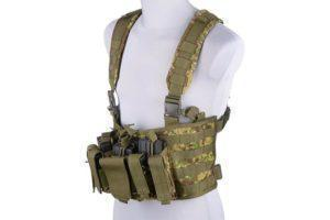 Ultimate Tactical Scout chest rig - GZ