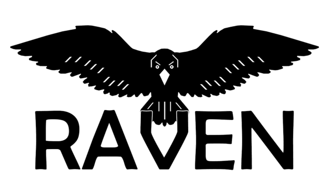 ravenairsoft