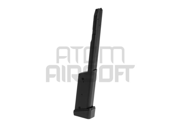 Cyma AEP G18 pitkä lipas (CM030)