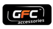 gfc-accesories