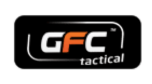 gfc-tactical
