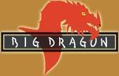 big-dragon