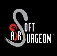 airsoft-surgeon
