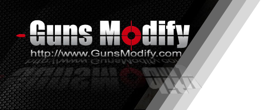 guns-modify
