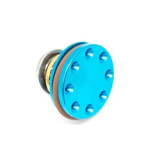 Atom Custom Impact alumiinen kuulalaakeroitu männänpää