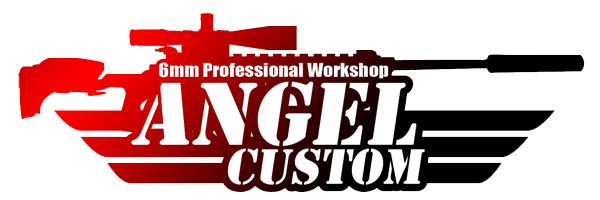 angel-custom