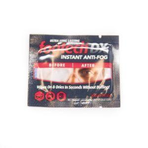 Fogtech®DX Instant Anti-Fog, huurteenestoliina