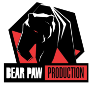 bear-paw-production