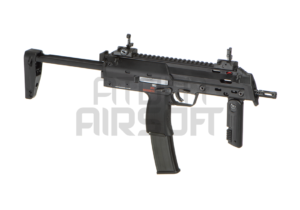 VFC/Umarex H&K MP7 A1 AEG