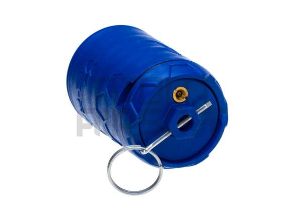 Z-Parts E-RAZ, kuulakranaatti - sininen (Kopio)