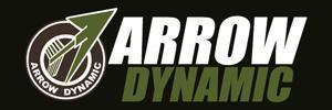 Arrow Dynamics