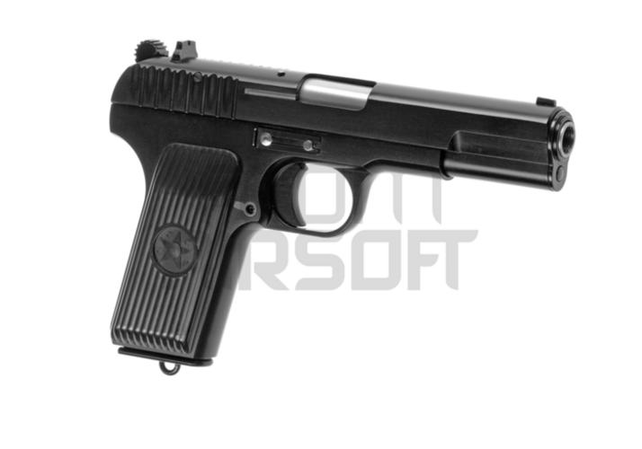Replika gazowa pistoletu WE33