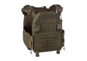 Invader Gear Reaper QRB taisteluliivi - OD